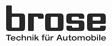 logo-brose@2x