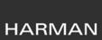 logo-harman@2x