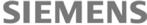 logo-siemens@2x