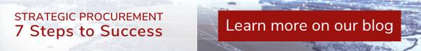Leaderboard Ad_Strategic Procurement 720x90_EN