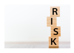 Visual_Risk_449x332