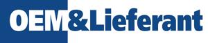 Logo OEM&Lieferant