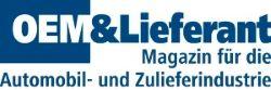 Logo OEM & Lieferant_250x83