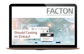 Mockup_Should Costing_DE-1