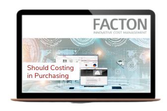 Mockup_Should Costing_EN-1