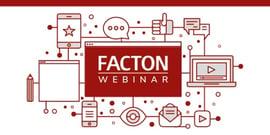 FACTON-Webinar-Visual