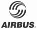 logo-airbus@2x
