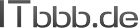 logo-itbbb@2x