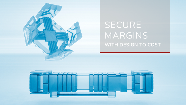 Visual-Secure-Margins-with-EPC