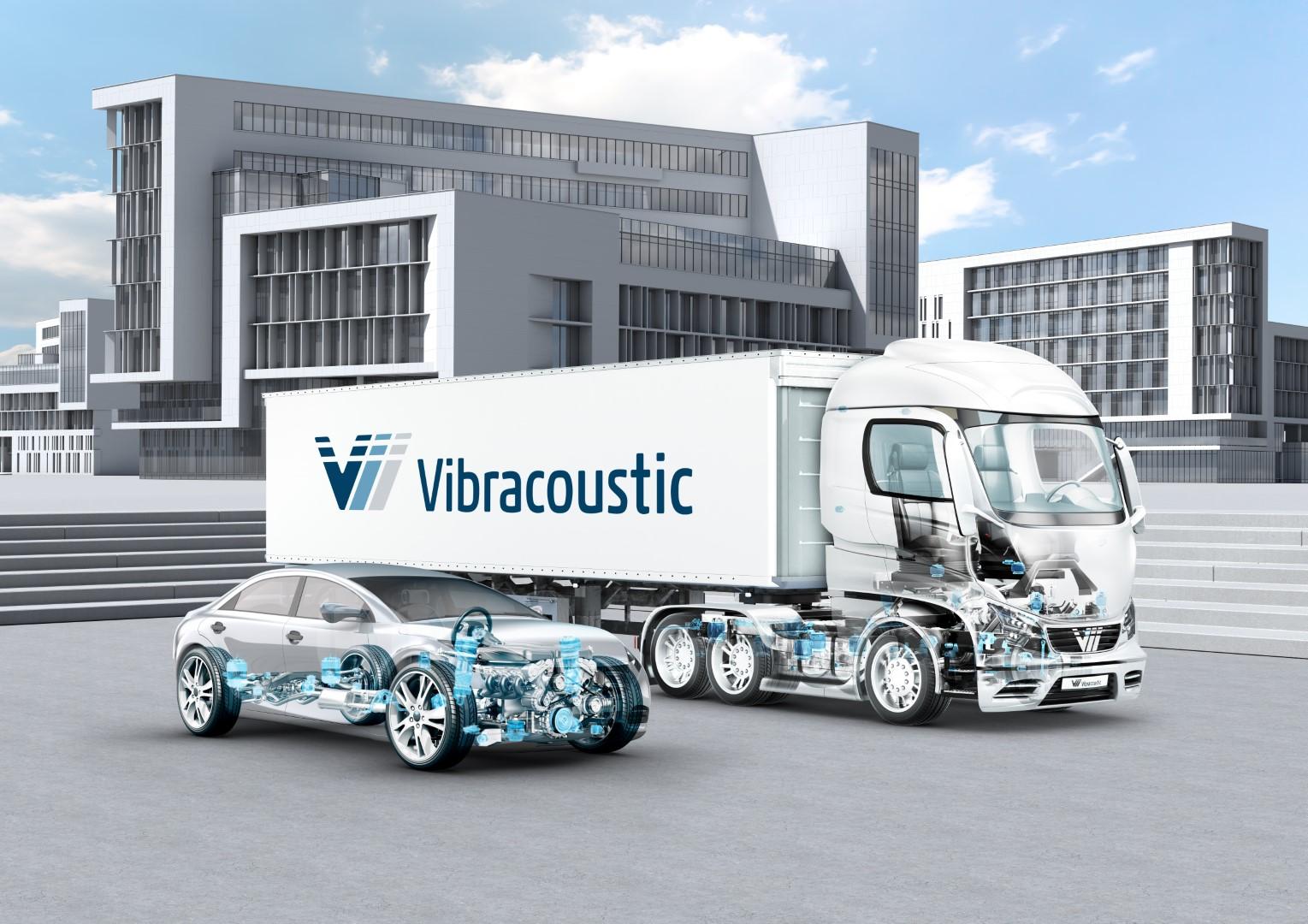 Vibracoustic_Car_Truck_Scenario_highres_2018_web