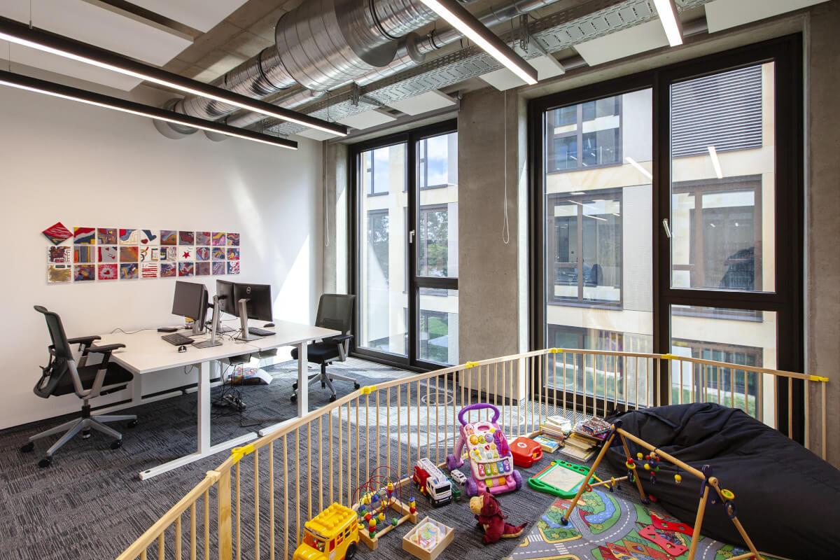 facton-potsdam-office-kids-corner