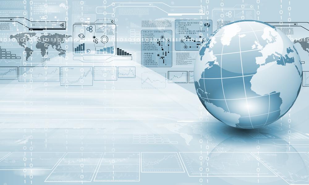 FACTON Visual: Globale Kostenrechnung mit IATF 16949 Standard