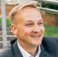 Marcel-Brüske-Global-Partner-Manager-FACTON-1-1