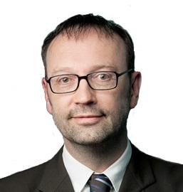 Karl-Heinrich Deppe, Business Development FACTON