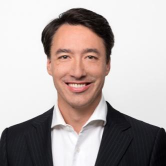 alexander-m-swoboda-chief-executive-officer-facton